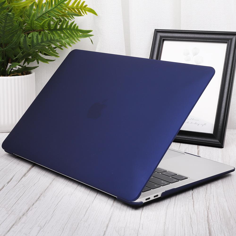 Redlai Matte Crystal Case for MacBook 192