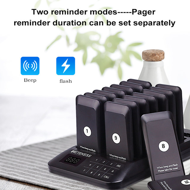 restaurant pager (10)