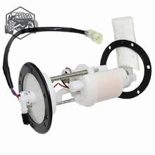 Kraftstoff Pumpe Für CF MOTO 500 X5 X5HO X6 450 520 550 600 625 ATV/UTV Quad 901F-150900 Elektrische ersatz Maschine gehen kart teile