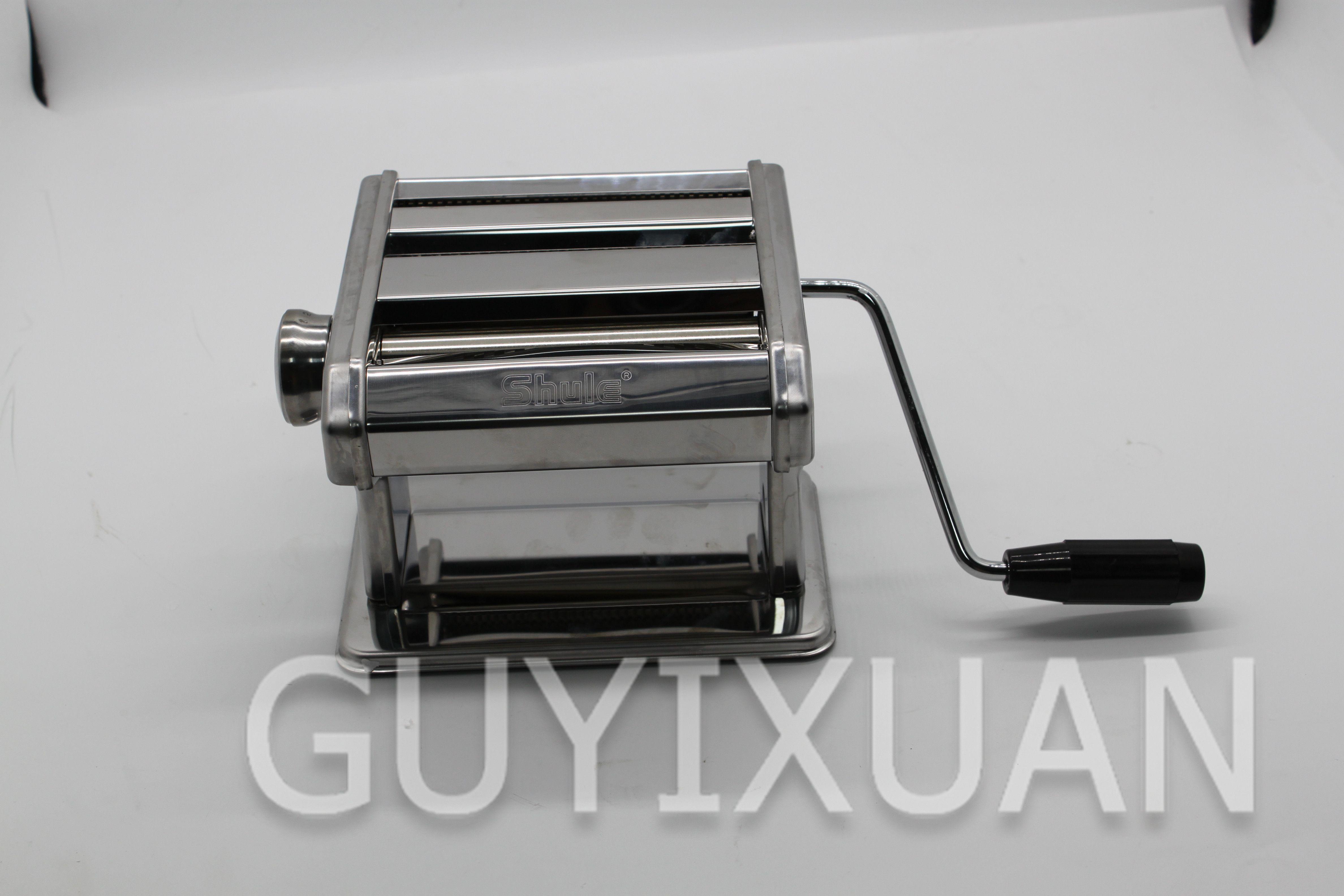 totalmente automático multifunções máquina da imprensa manual do agregado familiar