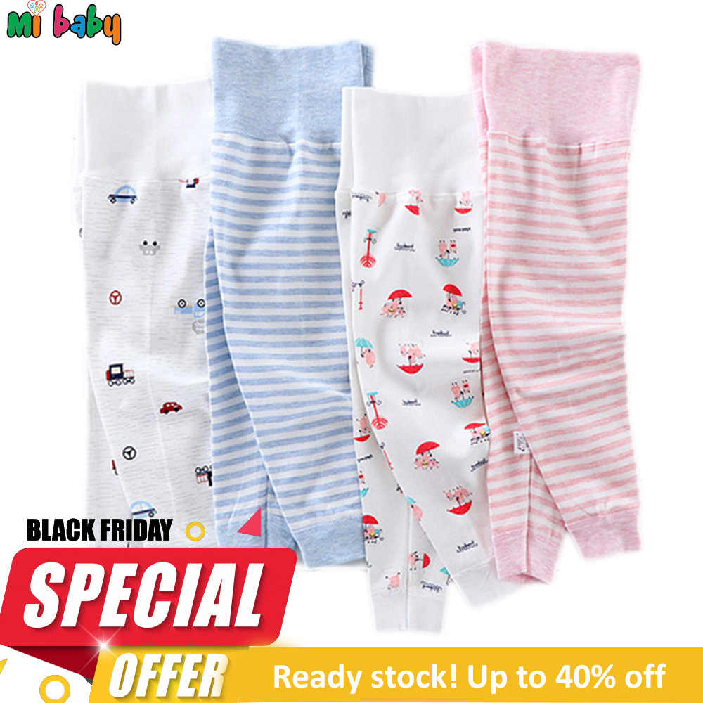 Baby Boys Pajamas pant Girls Sleepwear Sleep Suits Kids T-shirts Pants Children Pyjama 100% Cotton Tops Trousers Homewear Pijama