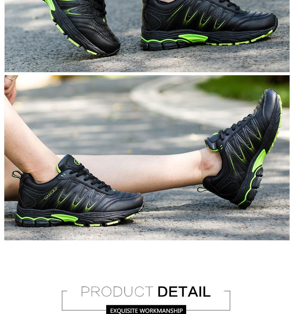Hf5fddc58f9c54d9cbbc3bd779c2da85bG BONA 2019 New Designers Casual Shoes Men Style Cow Split Sneakers Male Lightweight Outdoor Fashion Footwear Man Trendy Comfy