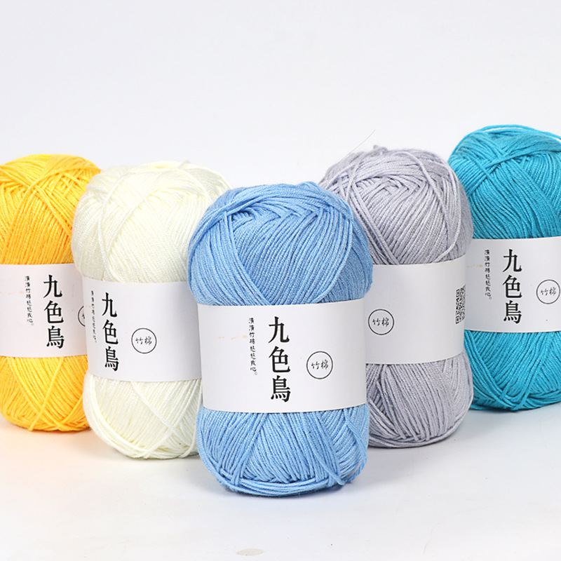 Hilo Tejer Crochet//100/% Acrílico 5x100g bolas Armoni discoteca plata hilo metálico