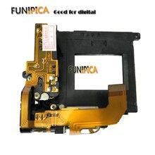 99% Nieuwe Voor Fuji Voor Fujifilm X M1 X A1 X T1 X T10 X T20 X Pro1 X Pro 1 X E1 X E2 X E3 X A2 x A3 Sluiter Groep Unit Reparatie Deel