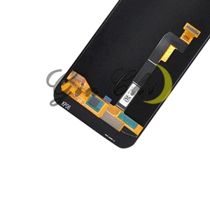 Image 5 - Для HTC Nexus M1 Google Pixel XL ЖК дисплей сенсорный экран Замена Nexus S1 Google Pixel LCD