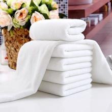 1 шт. белые мягкие домашние отельный ванный Полотенца мочалки салфетки для бани халаты дорожная ручная Полотенца 30x70 см, мягкое и впитывающее полотенце из микрофибры для практических легко чистить
