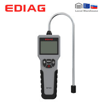 EDIAG BF200 Brake Fluid Tester Digital LCD display DY23B plus DOT 3/4/5.1 Automative Liquid Testing Tool BF 200