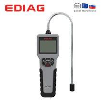 EDIAG BF200 fren hidroliği test cihazı dijital LCD ekran DY23B artı nokta 3//4/5 otomotiv sıvı test aracı BF 200