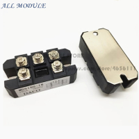 MDS150A 3-Phase Diode Bridge Rectifier 150A Amp 1600V MDS150-16 MDS150A 1600V 1