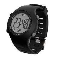 Спортивные часы для мужчин и женщин водонепроницаемые цифровые