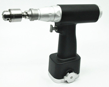 Electric Orthopedic Bone drill Surgical Orthopaedic Reamer Bone Drill for Knee Joint Surgeries MD-3011