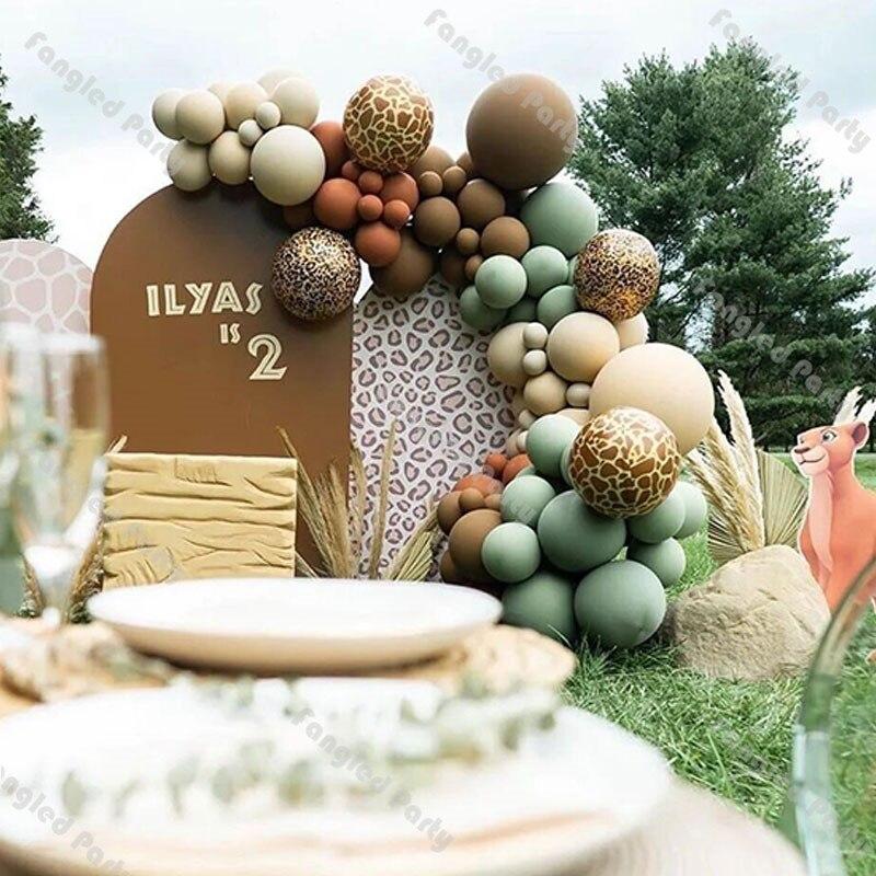 casamento chá de fraldas decoração do aniversário