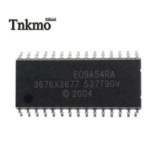 Image 4 - 5PCS E09A54RA SOP 30 E09A54 SOP30 Printer IC New and original