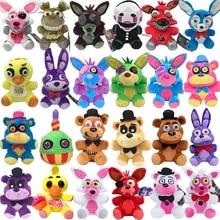 Koala Stuffed Animals Mini, Five Nights At Freddy Plush Buy Five Nights At Freddy Plush With Free Shipping On Aliexpress