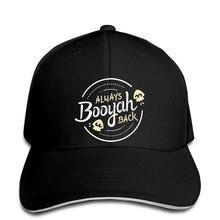 Hip-hopowe czapki baseballowe Bawe na zwyzaj Drukowane czapki M czy ni adny Inklings snapback