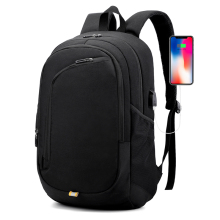 New Waterproof Lightweight Laptop Backpack Casual Men's Business Travel Travel Bag USB Charging Women's Bag new fashion swiss backpack casual usb charging laptop backpack waterproof travel bag