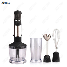 купить MQ735 electric kitchen hand blenders mixer immersion stick for meat grinding vegetable cutter дешево