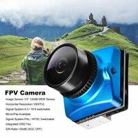 Comprar https://ae01.alicdn.com/kf/Hf6053171ceed490fb02c3cf601830f47k/1000TVL Cámara Sensor de imagen de alta resolución Mini Durable para Dron de carreras con visión.jpg