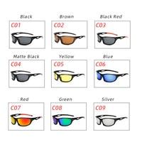 Поляризованные очки Reedocks  - 291,43 #1