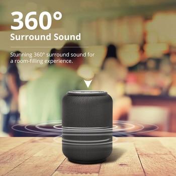 Bluetooth - колонка Tronsmart Element T6 Mini 3
