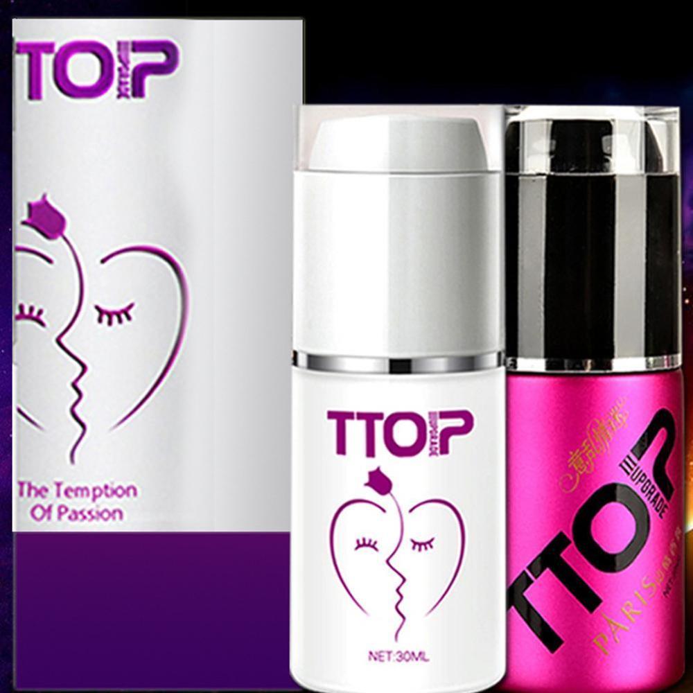 Orijinal erkek feromon parfüm Attractant flört parfüm erkekler için cinsel ürünler uyarıcı kadınlar için Intim yağlayıcı koku
