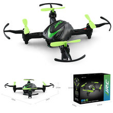 JJRC H48 Mini Drone For Adult Children RC Quadcopter Remote Contral Aircraft Micro RC Helicopter Kid Girl Boys' Indoor Toys