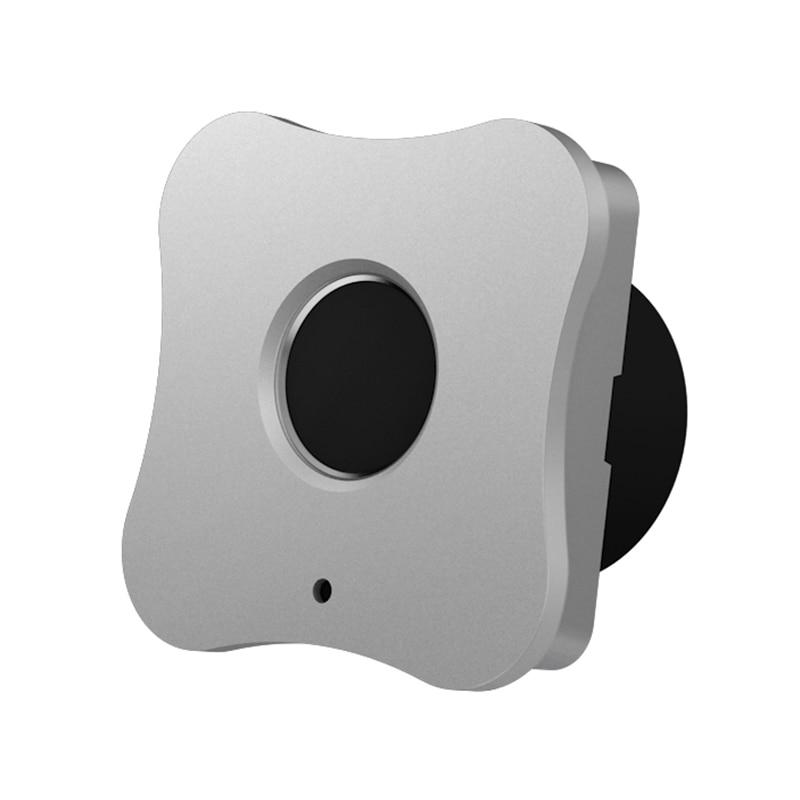 Drawer Smart Drawer Electronic Lock File Cabinet Lock Storage Cabinet Fingerprint Lock Cabinet Door Fingerprint Lock Furniture