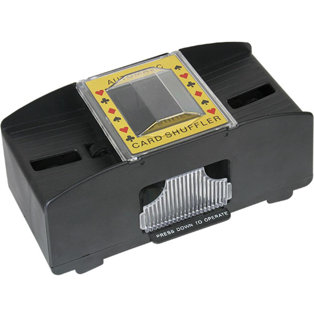 board-game-font-b-poker-b-font-playing-cards-wooden-electric-automatic-shuffler