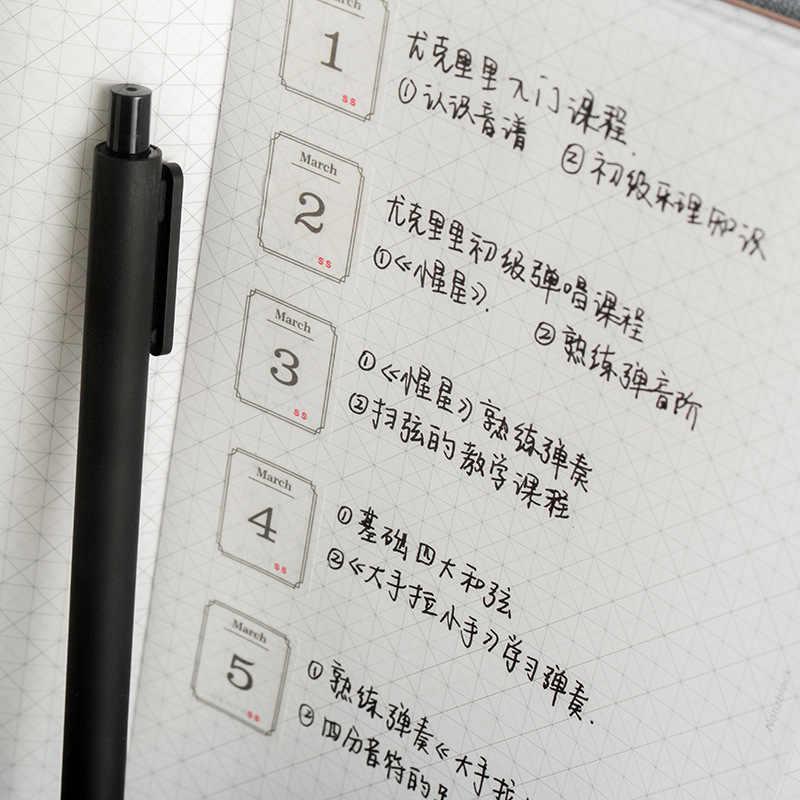 365 шт./компл. 365 дней, Набор наклеек на план из бумаги, наклейка с этикеткой для сборки на год, Стильные наклейки для творчества, школьные поставщики для скрапбукинга