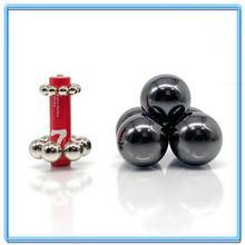 цена на New Style 5mm 10mm 25mm Magic Magnet Magnetic DIY Balls Sphere Neodymium Cube Puzzle Creative neodymium magnet Balls