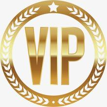 VIP Ссылка для R