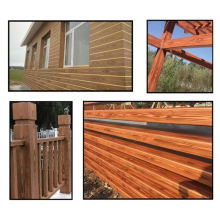2Pcs/set Rubber Roller Brush Imitation Wood Graining Wall Painting Home Decoration Art Embossing DIY Brushing