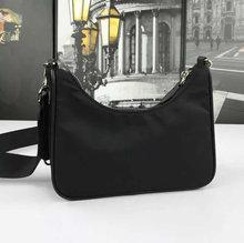 2020 nuove borse di lusso del progettista di modo delle donne della borsa a tracolla di marca borse a tracolla di alta qualità catene borse di tela spedizione gratuita