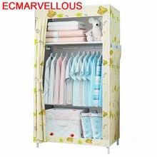 Furniture Armazenamento Storage Garderobe Yatak Odasi Mobilya Armario Ropa Mobili Cabinet De Dormitorio Mueble Closet Wardrobe