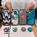 LISCN Fashion Phone ...