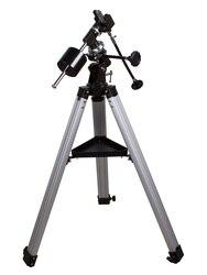 Montieren Sky-Watcher EQ1 aluminium stativ