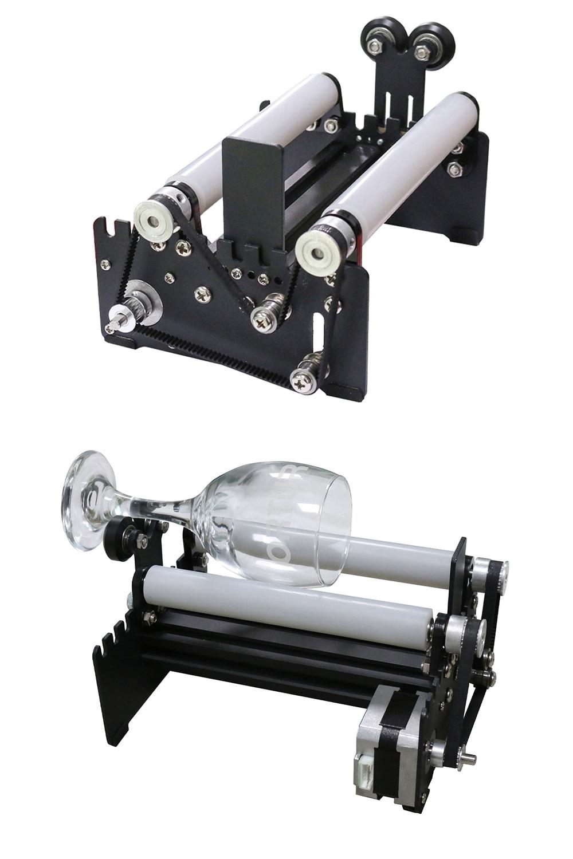 gravação a laser diy fácil instalação conectar