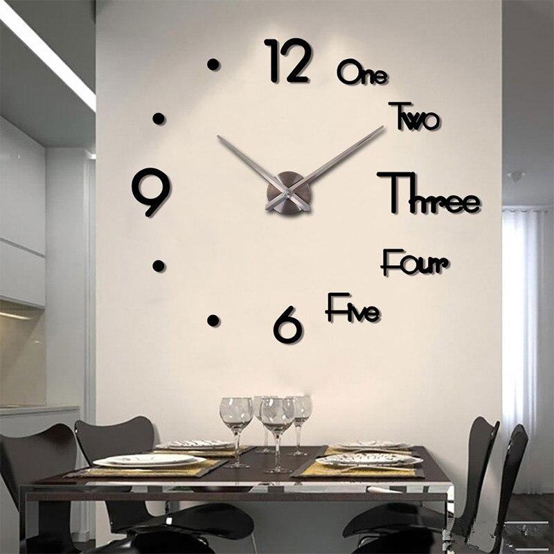 Fowecelt-Acrylic-3D-Large-Wall-Clock-Sticker-DIY-Aesthetic-Room-Decor-Modern-Living-Room-Decoration-.jpg_Q90