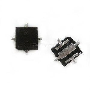 Image 1 - 5pcs/lot 2SK3075 K3075 PW X In Stock