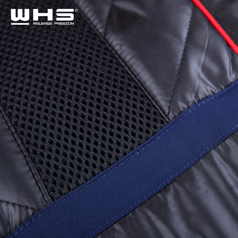 Windproof Ski Jacket 6