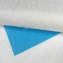 Decorative Pillow Case National Flag Designer Cushion Cover
