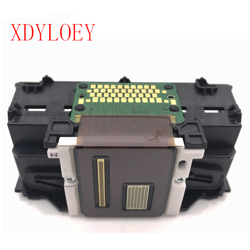 QY6-0089 Printhead Print Head Printer Head For Canon PIXMA TS5050 TS5051 TS5053 TS5055 TS5070 TS5080 TS6050 TS6051 TS6052 TS6080
