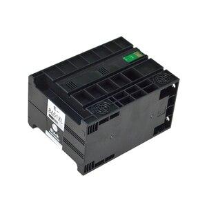 Image 3 - 10 Pcs תואם דיו מחסנית T8651 T8651XL פיגמנט דיו עבור EPSON Pro מדפסות WF M5191 WF M5190 WF M5690