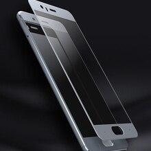 """2 шт полная крышка Gule для Huawei Honor 9 5,1"""" STF-L09 протектор экрана Закаленное стекло Защитная пленка, стекло"""