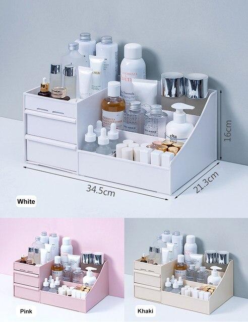 化妆盒_04