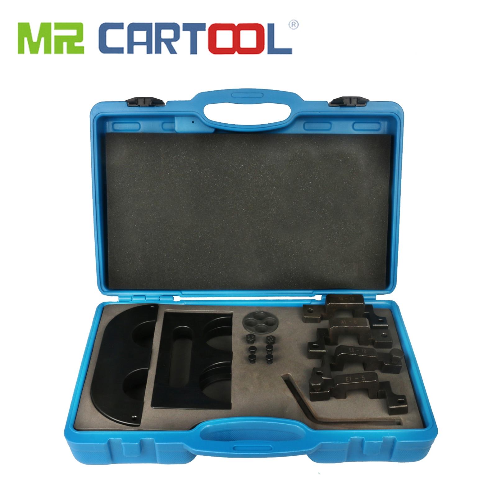 MR CARTOOL Timing Camshaft Tool ...