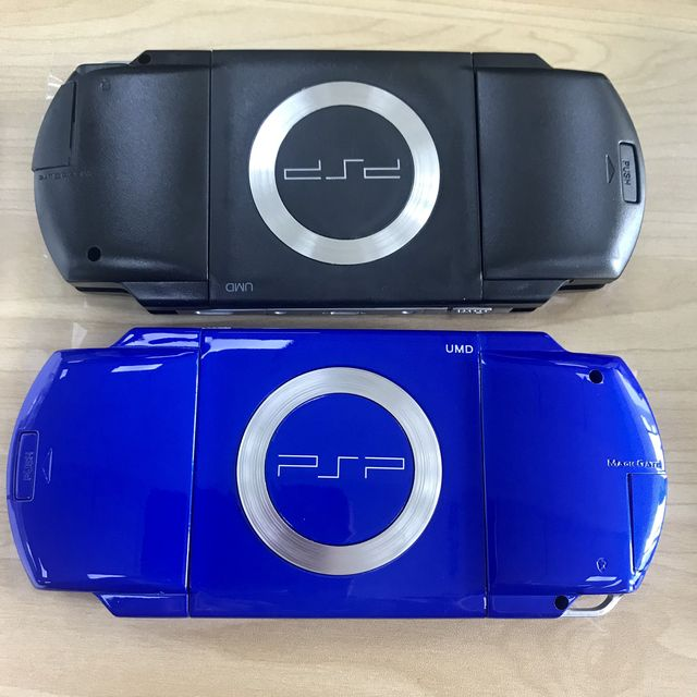 10 colors Full Housing Shell Cover Case for Sony PSP1000 With Button Case Shell Housing Cover for PSP 1000