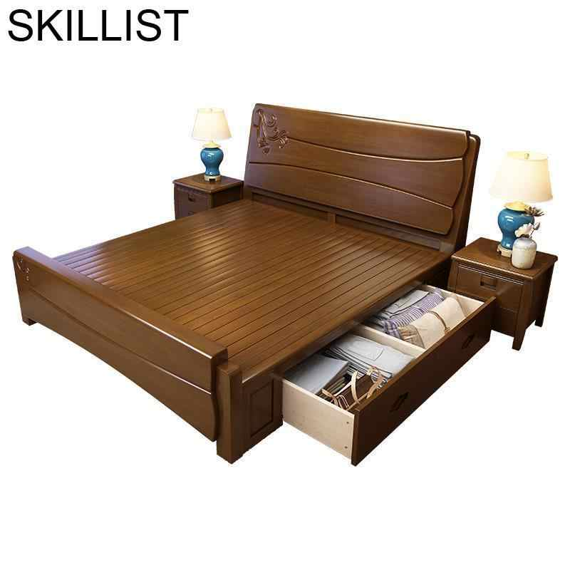 Meuble De Maison Room Infantil Matrimonio Box Recamaras Letto A Castello  Kids bedroom Furniture Cama Moderna Mueble Bed