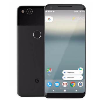 Перейти на Алиэкспресс и купить Google Pixel 2, черный, 64 ГБ