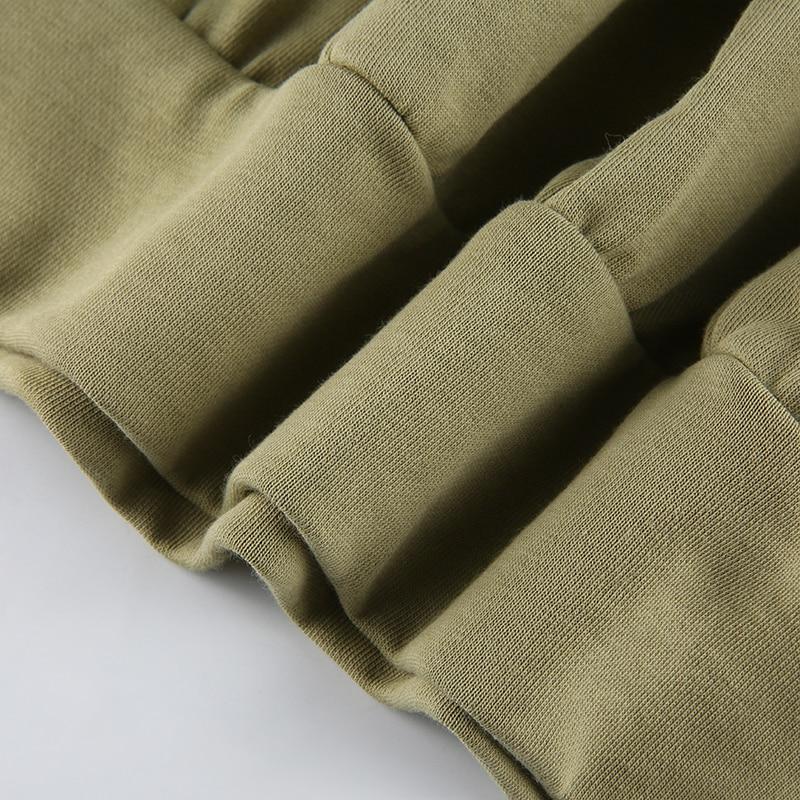 ArmyGreen Sweatshirt (12)